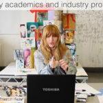 arts-london-yaz-sertifikalari