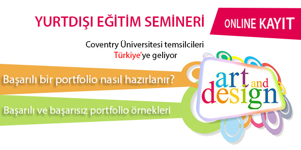yurtdisi-egitim-semineri-alternatifecs