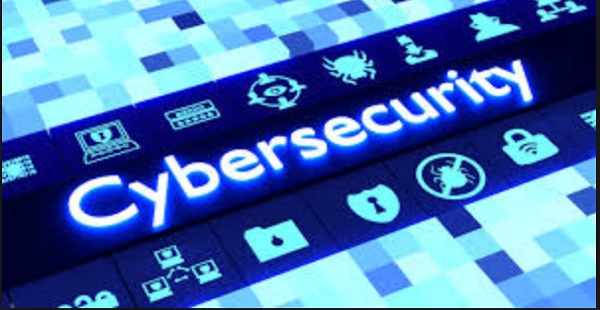 Cyber Security Masters