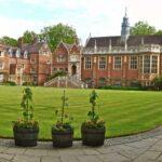 cambridge-universitesi