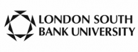 London_South-_Bank