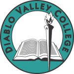 diablo_valley_1