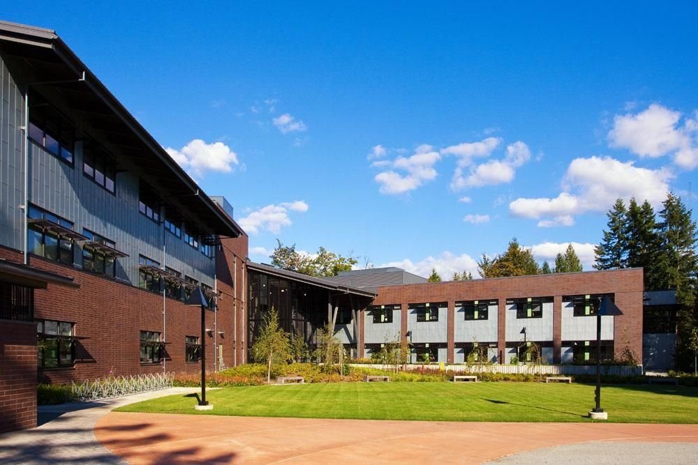 Green_River_Community_College1