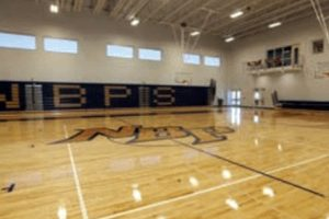 North Broward Prep Foto 15